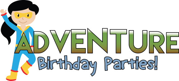 adventure_birthdays_trans